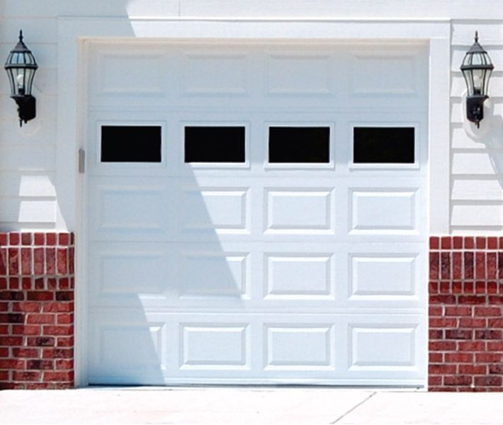 Garage Builders | Maryland | Pennsylvania | Pine Creek Construction