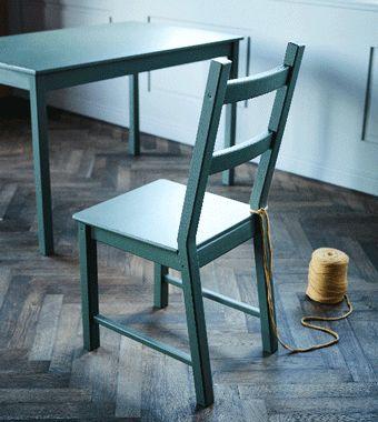 Wooninspiratie, tips, trends & ideeën | STUDIO by IKEA