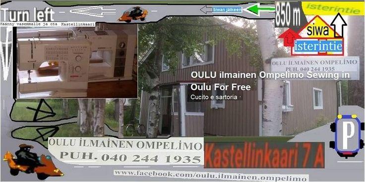 http://oulu-ilmainen-ompelimo.webs.com/