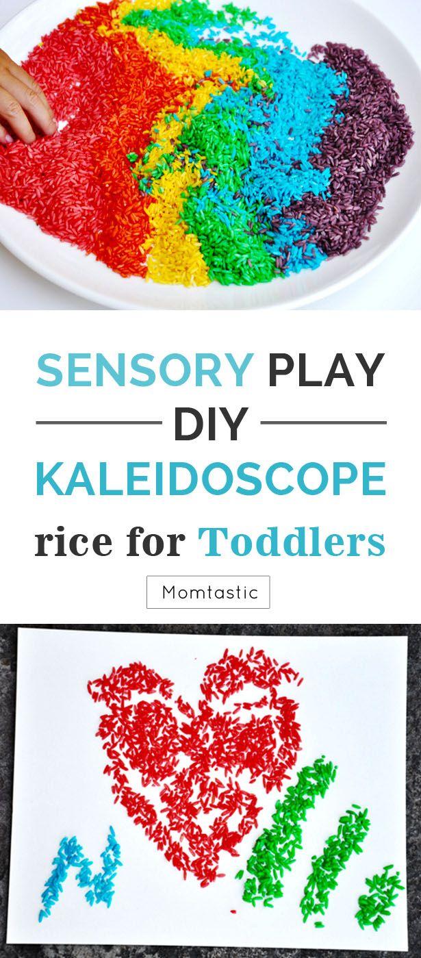 best 25 diy kaleidoscope ideas on pinterest