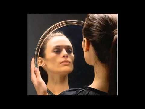 Video 3. Cómo constelarse a uno mismo o Autoconstelaciones - YouTube