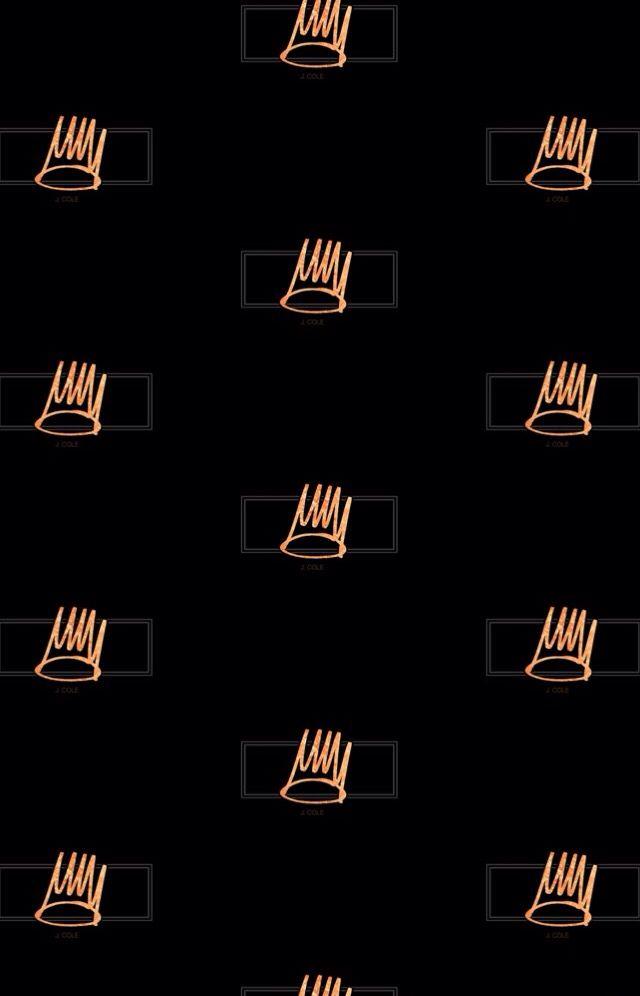 J Cole J Cole | FDE | Pintere...