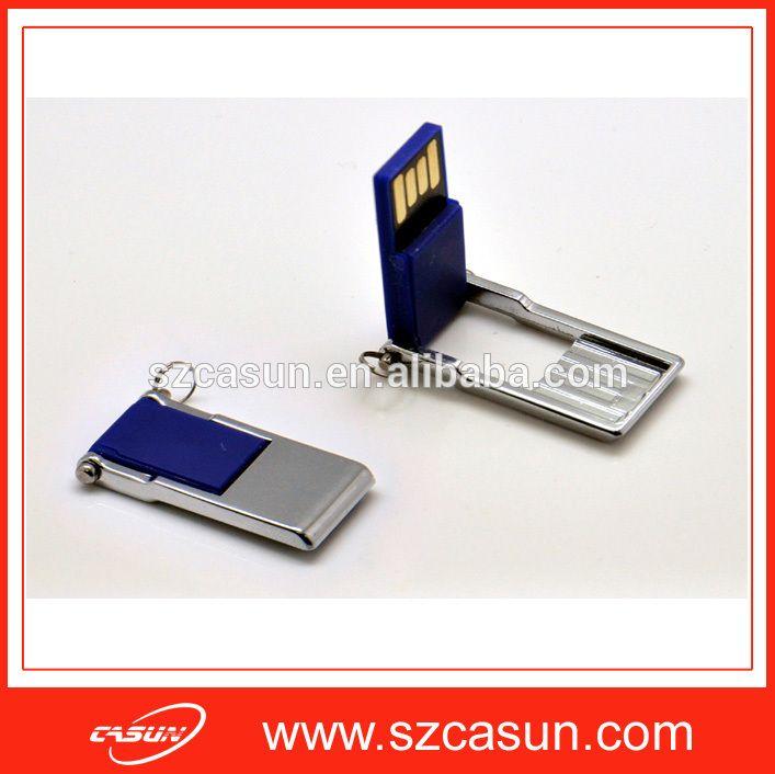"""New Arrival colorful &portable mini usb ,usb flash disk 32gb , Wholesale Memory Usb Flash Disk"""