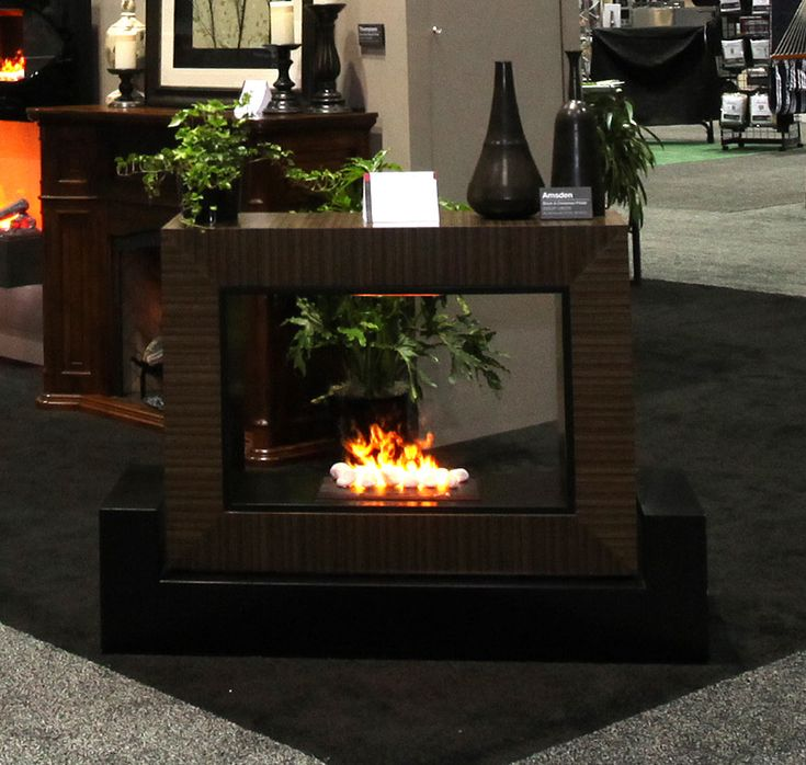 54 best Dimplex Electric Fireplaces images on Pinterest