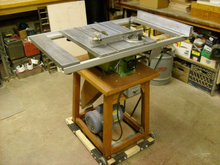 69 Best Table Saw Drill Press Images On Pinterest Woodwork Drill Press And Woodworking Projects