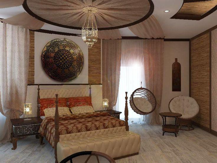 спальня в африканском стиле: 19 тыс изображений найдено в Яндекс.Картинках