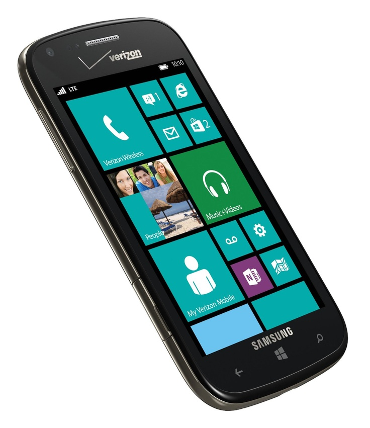 List Of All Windows Phones