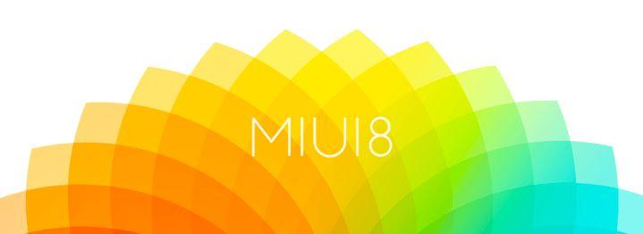 MIUI 8 lance son alpha chinoise, les ROM internationales à venir - http://www.frandroid.com/android/rom-custom-2/361508_miui-8-lance-alpha-chinoise-global-rom-a-venir  #Personnalisation, #Xiaomi