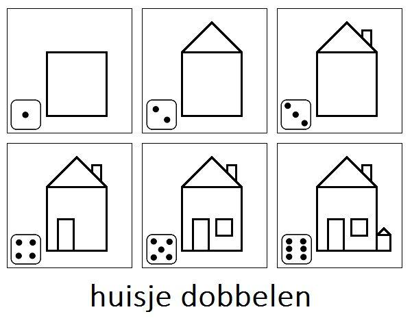 Huisje dobbelen.png 601×478 pixels