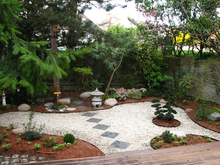 Plan jardin japonais avec les meilleures collections d 39 images for Plan jardin japonais
