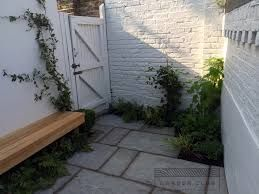 Image result for before and after tiny backyards uk