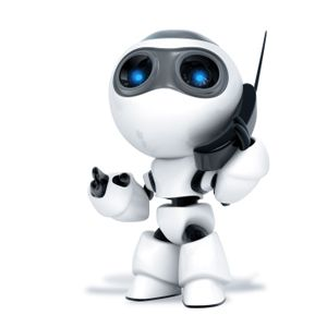 Are You Hounded By Robocalls? So are We. | Titan Web Marketing Solutions http://www.titanwebmarketingsolutions.com/are-you-hounded-by-robocalls-so-are-we/