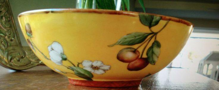 amarillo huevo de degussa