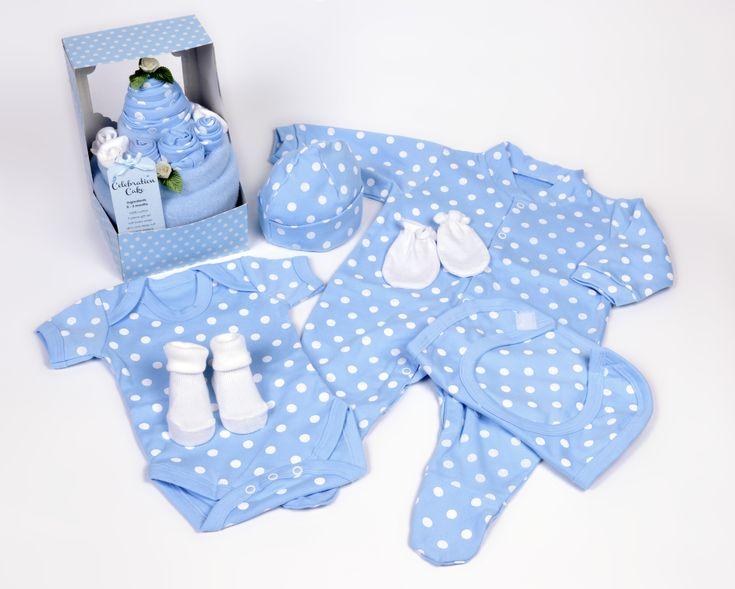 Sfaturi pentru alegerea unui cadou inedit pentru prima vizita la un nou nascut