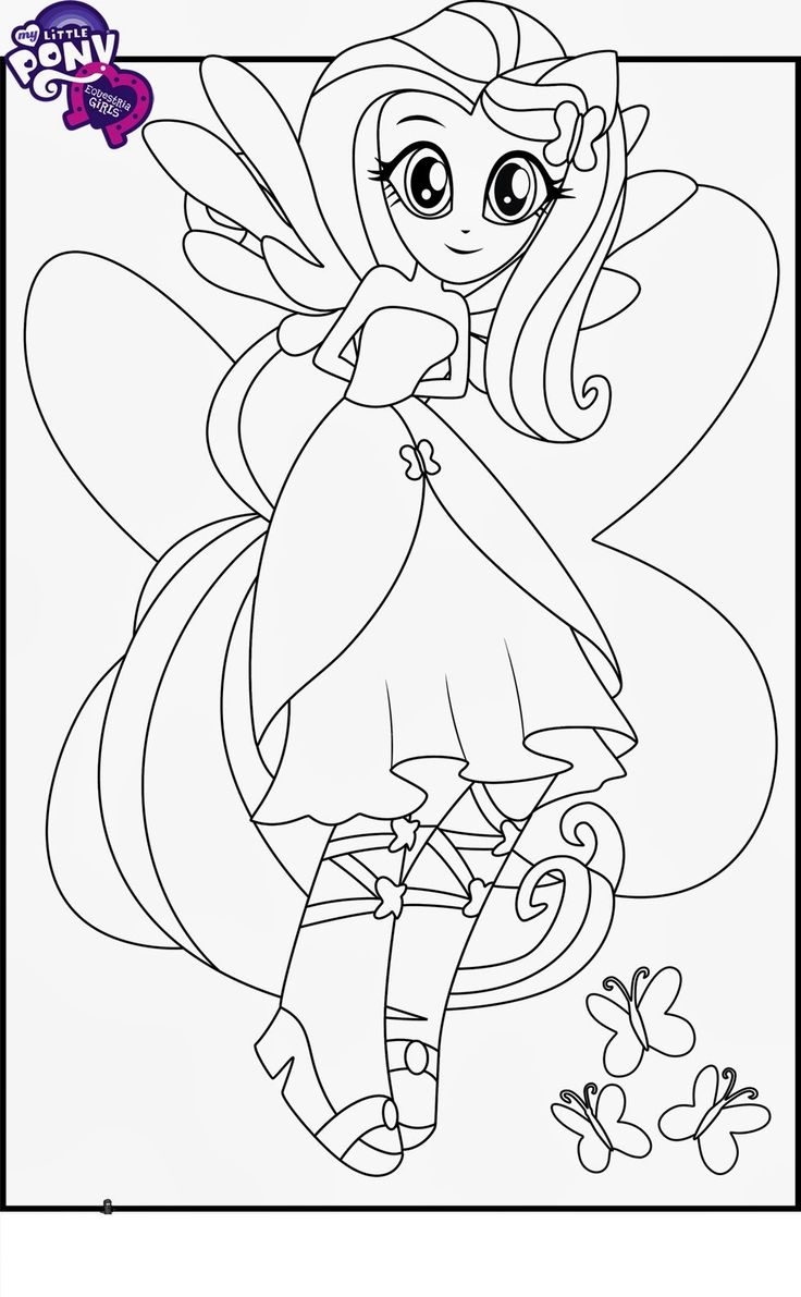 Coloring pages roblox - Find This Pin And More On Kolorowanki Coloring Pages
