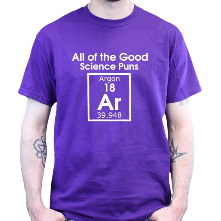 8 best cool science tees images on pinterest funny t