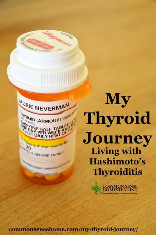 My thyroid journey - How I found out about my thyroid problem (Hashimoto's Thyroiditis with hypothyroidism) and choices I've made to support thyroid health. #Thyroidproblemsanddiet