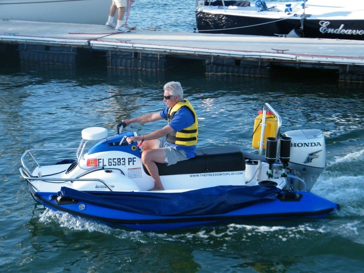 17 best images about aquaquad personal watercraft family