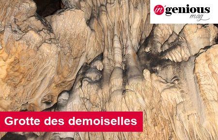 grotte des demoiselles1