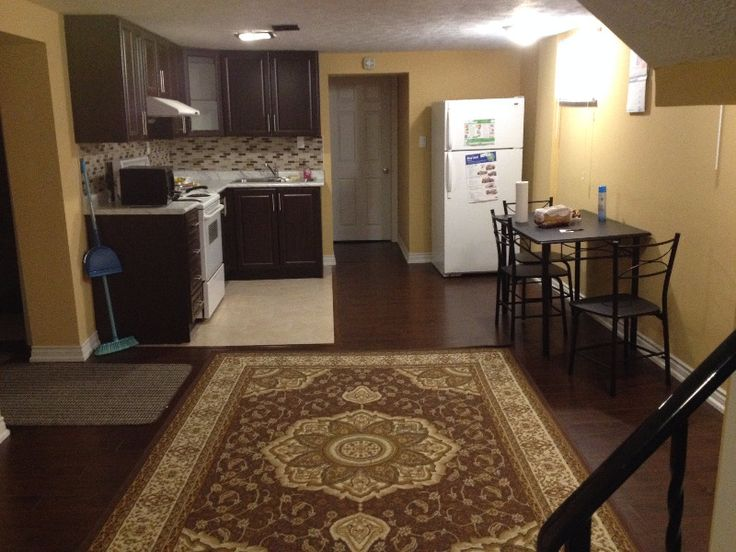 Best Party Room For Rent Scarborough