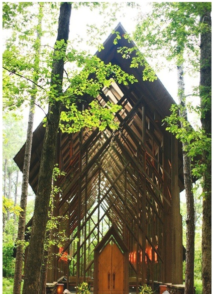17 Best Images About Arkansas Reception Locations On Pinterest Gardens Wedding Venues And The Old