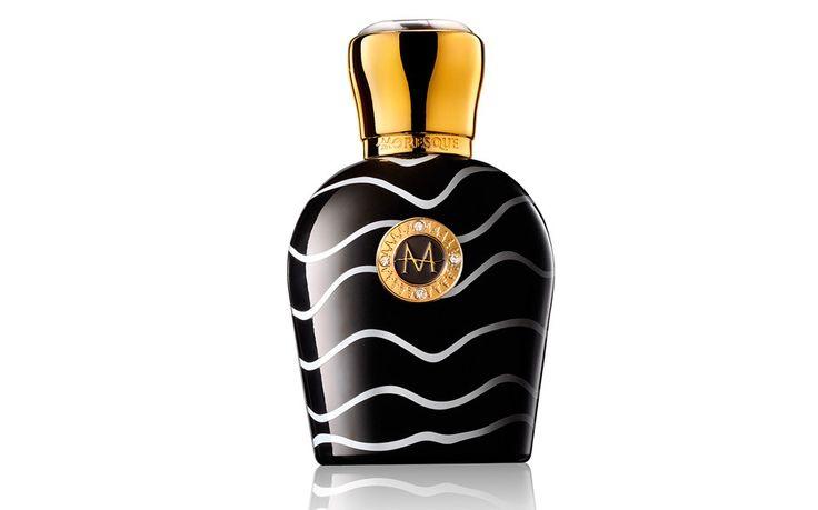 Art Aristoqrati - Moresque Parfum