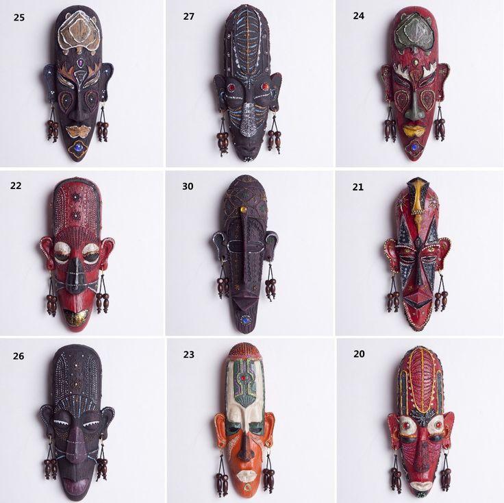 2-шт-Zakka-Продуктовый-3D-Творческий-Смола-Ремесла-Подарок-Украшения-Африканские-Маски-Для-Дома-Гостиная-Стене.jpg (1000×998)