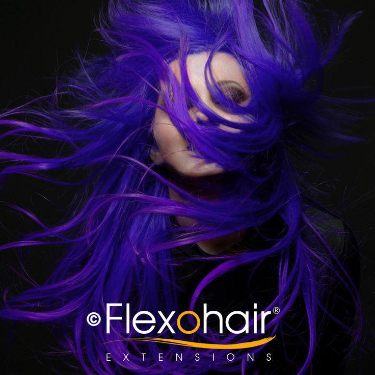 11 best images about elumen hair color pure on pinterest. Black Bedroom Furniture Sets. Home Design Ideas
