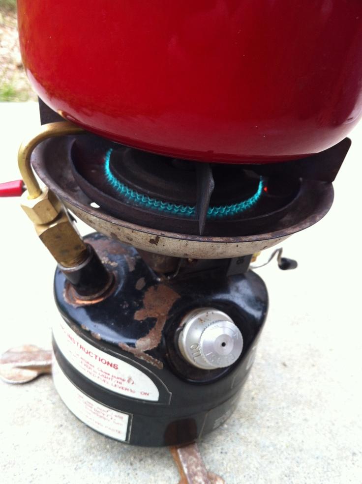 PEAK-1 のジェネレーターが届いて、修理完了。