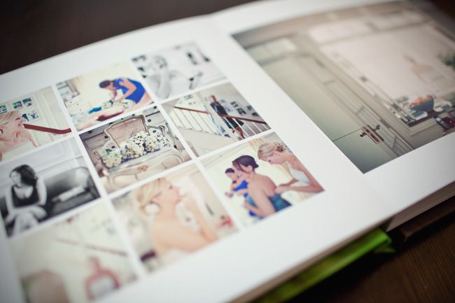 London_wedding_photography_contemporary_storybook_album_01.jpg 650×433 pixels