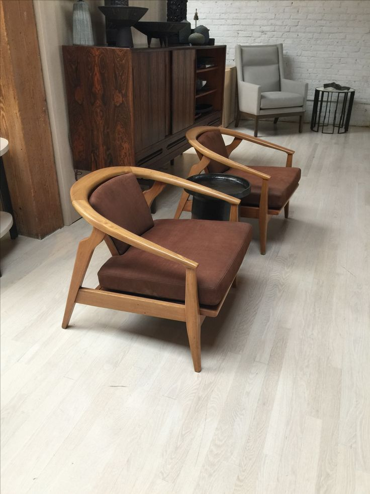 1000 Ideas About Occasional Chairs On Pinterest Armchairs Chairs And Bespoke Furniture