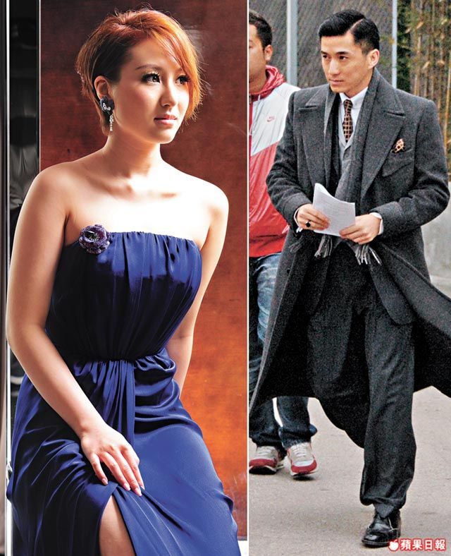 Pin by 88news net on Hong Kong Celebrities   Pinterest