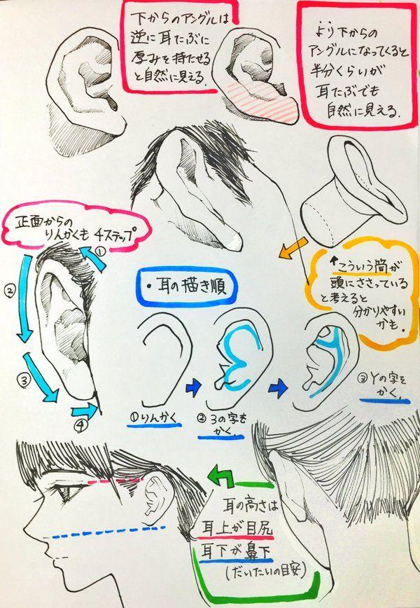 Media Tweets by 吉村拓也 (@hanari0716) | Twitter