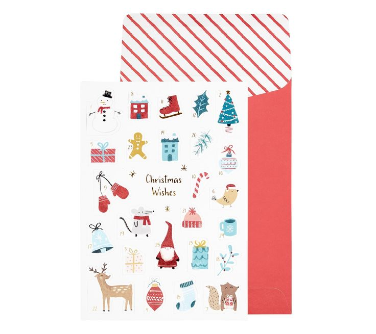 312 Best Gift Ideas Images On Pinterest