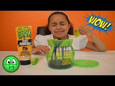 ❤ FROZEN Kitchen Toy Smoby ❤ Toy Cutting Food Frozen Mini Kitchen Frozen Küche Cocinita Toy Food - YouTube