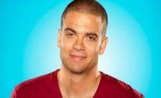 """Actor de """"Glee"""" fue arrestado por poseer pornografía infantil"""
