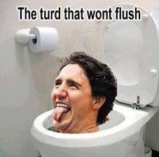 canadian crap