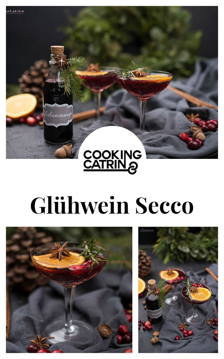 Glühwein Secco,Secco,Glühwein,Weihnachtsgetränk,Getränk,Weihnachten,Glühweinsirup,schnell gemacht,schnell und einfach,köstlich,mulled wine secco,glogg secco,mulled wine,glogg,secco,glogg sirup,christmas drink,drink,christmas,delicious,quick and easy,quickly made