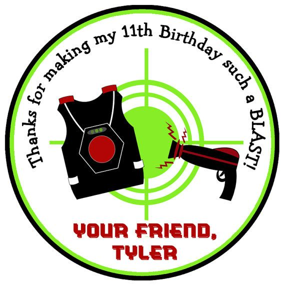 64 best lazer tag party images on pinterest laser tag birthday rh pinterest com Bumper Cars Clip Art Water Balloon Clip Art