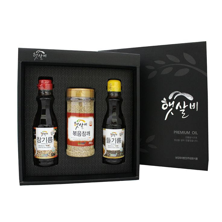 kumhofood Sesame Oil Gift Set #11   #Holiday #christmas #christmasholiday #forchristmas #merrychristmas #newyear #happynewyear #2018 #sesameoil #koreanseedextract #giftset #spices