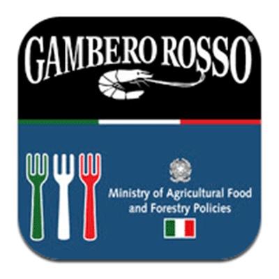 RISTORANTI ITALIANI NEL MONDO - IPHONE / IPAD Per la prima volta Gambero Rosso seleziona i ristoranti italiani che nel mondo rappresentano la cucina e i prodotti del made in Italy.  Tramite l'applicazione tutti i viaggiatori che vogliono ritrovare il gusto delle nostre tradizioni culinarie e la garanzia di consumare sempre prodotti di qualità avranno una guida sempre aggiornata e competente