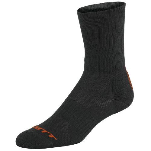 Scott Trail Long Cycling Sock | Cycle Solutions