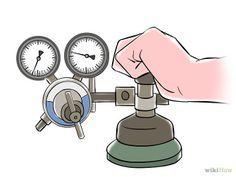 Set Up an Oxy Acetylene Torch Step 2.jpg