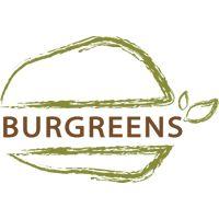 BURGREENSJl. Flamboyan no 19, Rempoa, Jakarta Selatan Waze: Burgreens Eatery To order, call / whatsapp 08788 200 5070