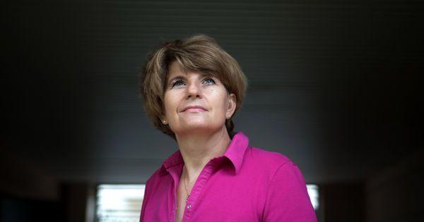 L'ex-comptable de Liliane Bettencourt mise en examen pour faux témoignage