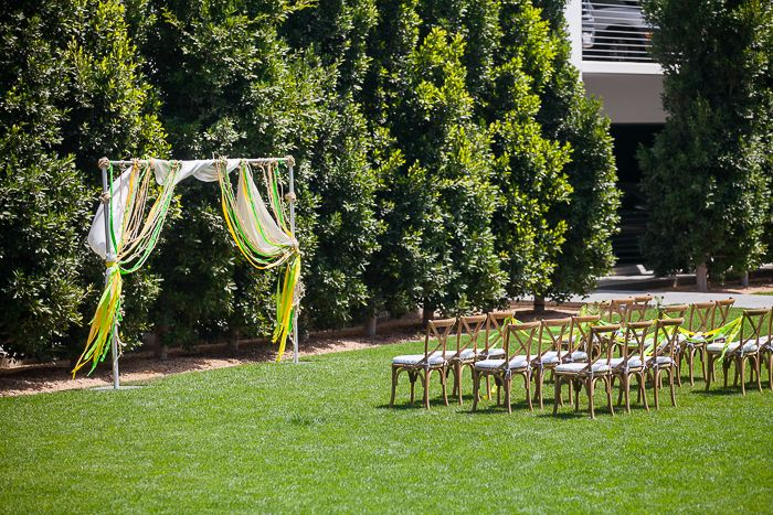 Styled Wedding Newport Beach Civic Center 24 Carrots Catering And Events Inspiration In 2018 Pinterest