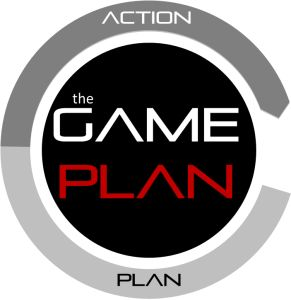 The InpowerLink Foundation GamePlan