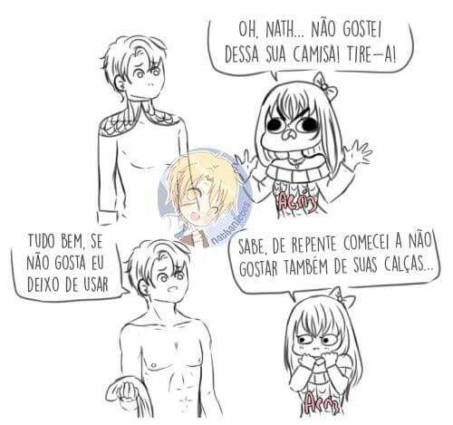 Eita >=<
