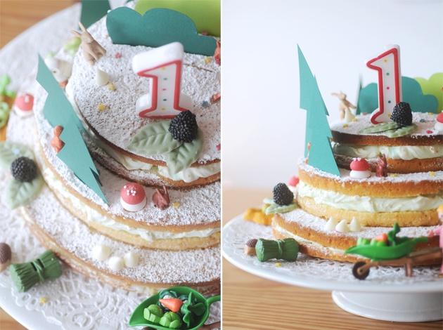 276 best Birthday Party General images on Pinterest Birthdays