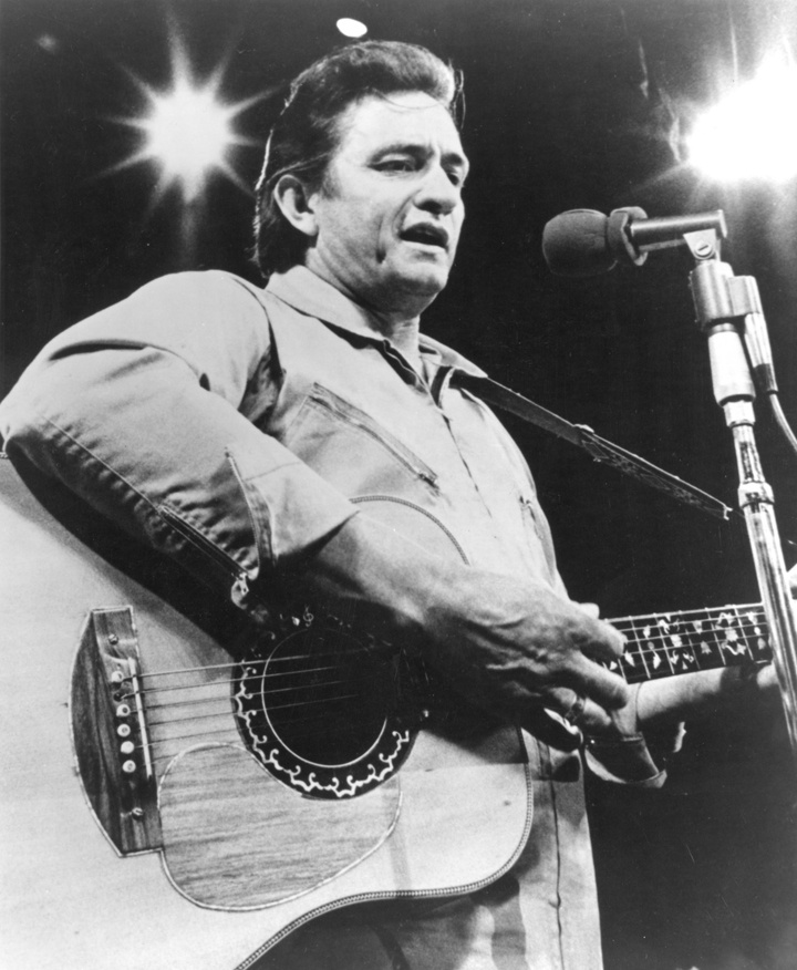17 Best Images About Johnny Cash On Pinterest